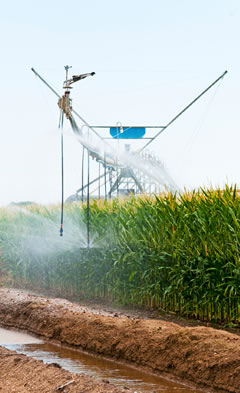 Cuyahoga Falls Mobile Irrigation Equipment insurance
